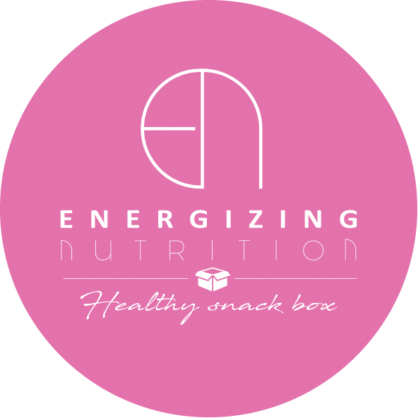 Energizing Nutrition