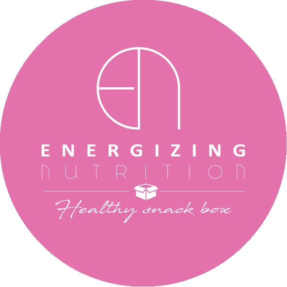 Energizing Nutrition